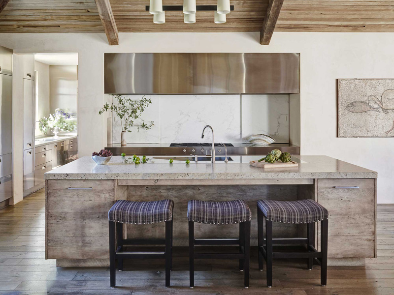 San-Elijo-kitchen_thumb.jpg