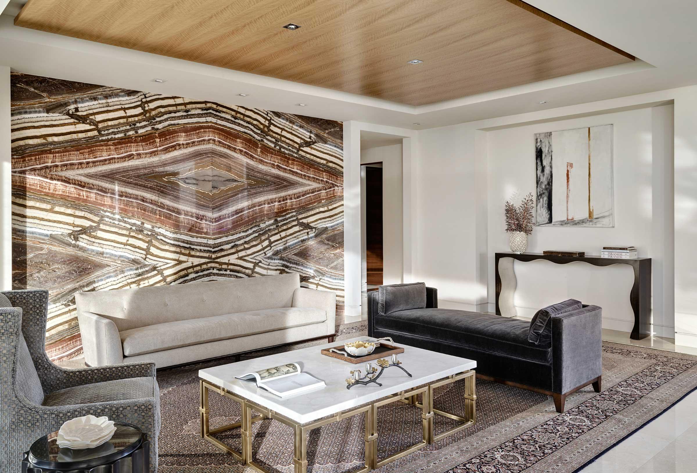 Shirazi-Living-Room.jpg