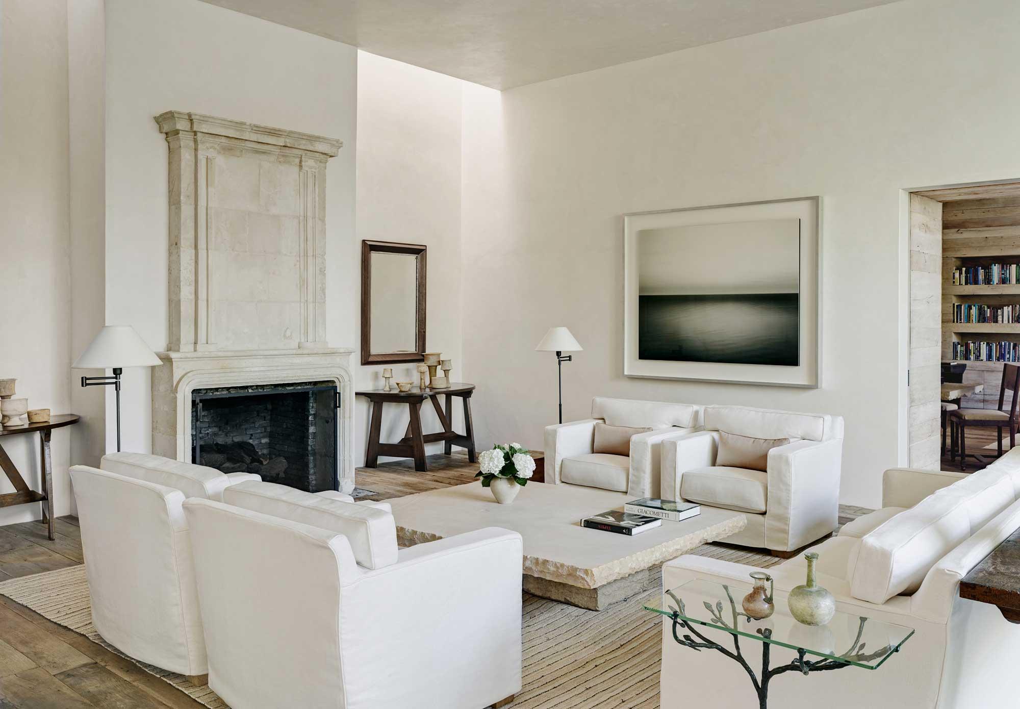 montevideo-livingroom.jpeg