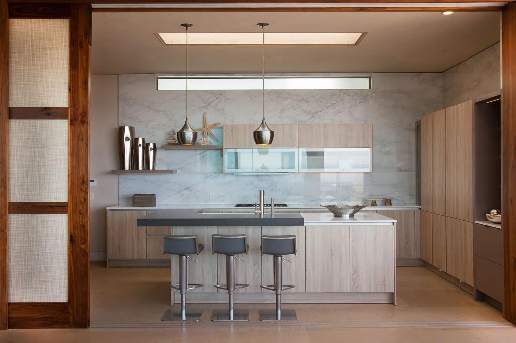 westway-kitchen-3.jpg