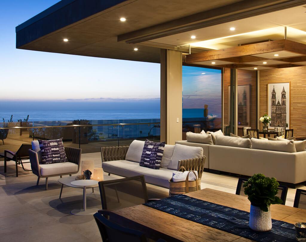 westway-outdoor-livingroom.jpg