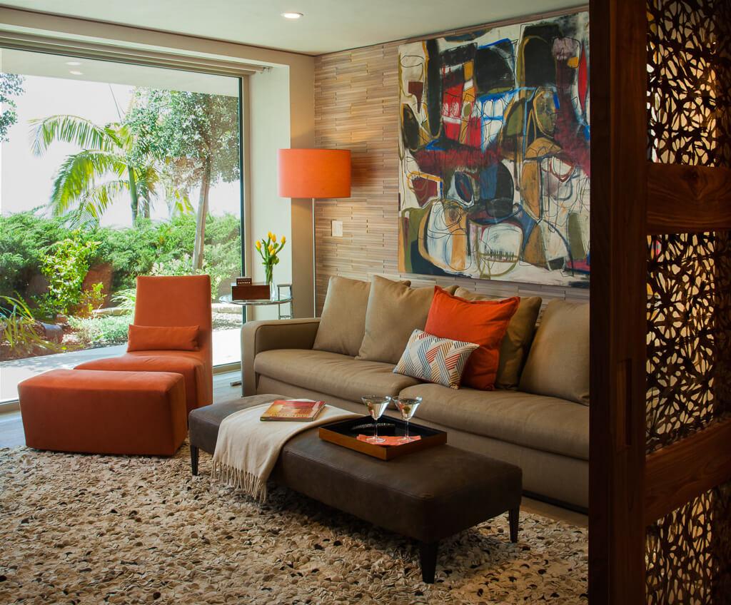 westway-livingroom.jpg