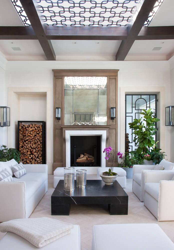 cielo-livingroom.jpg