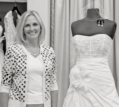 - By entering the only Wedding Dress Manufacturer Network in the bridal industry, you will start running bridal shop in a revolutionary way. You do not have to choose between sourcing high quality, marketable wedding dresses and having a healthy cash flow. You will have access to a large array of wedding gown collections created by different designers. Our dresses have been proved to be timeless and highly profitable. The best part is that you will no longer be asked to order more samples than you are willing to.