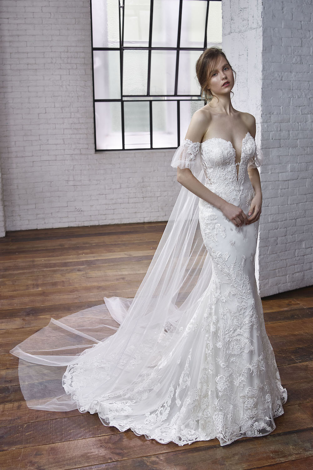 Premium Bridal Factory The 1 Wedding Dress Wholesaler In The Usa
