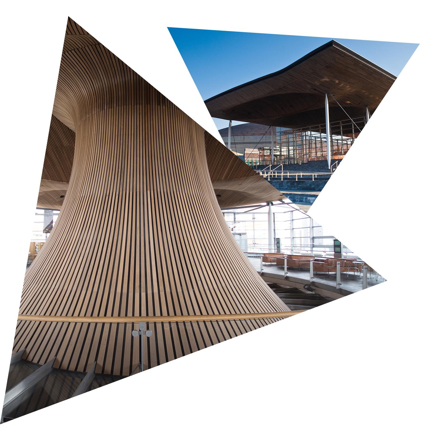 about-senedd-triangles.png