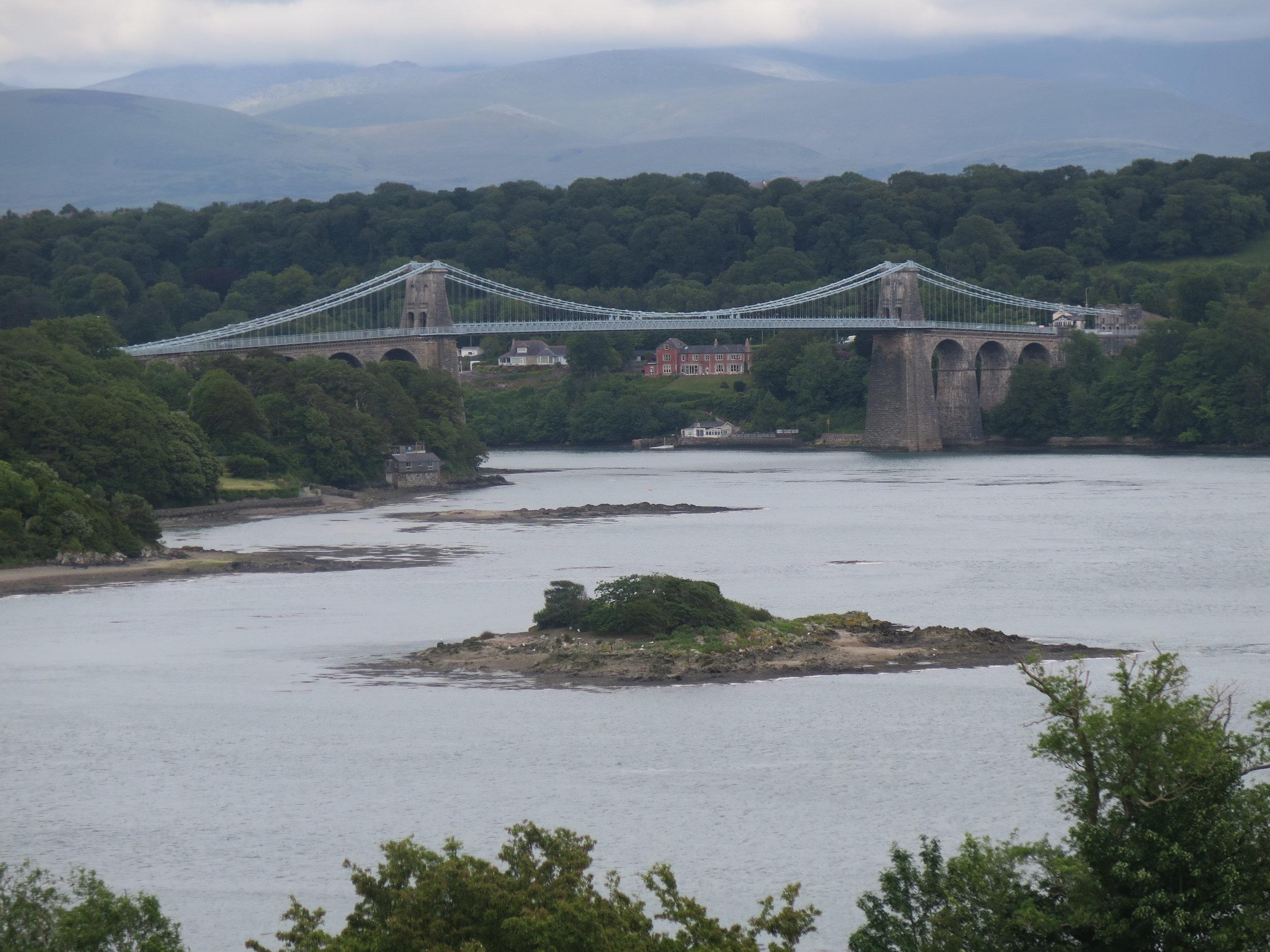 Menai-Bridge-.JPG