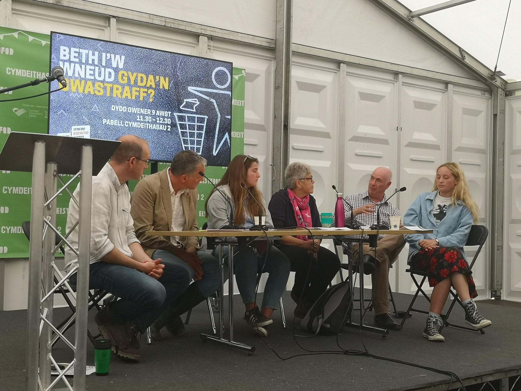 Eisteddfod Panel.jpg