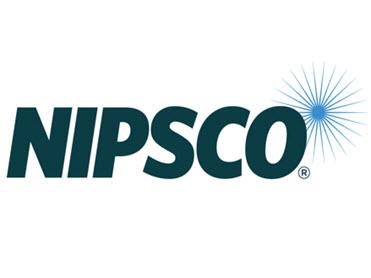 NIPSCO_Color.jpg