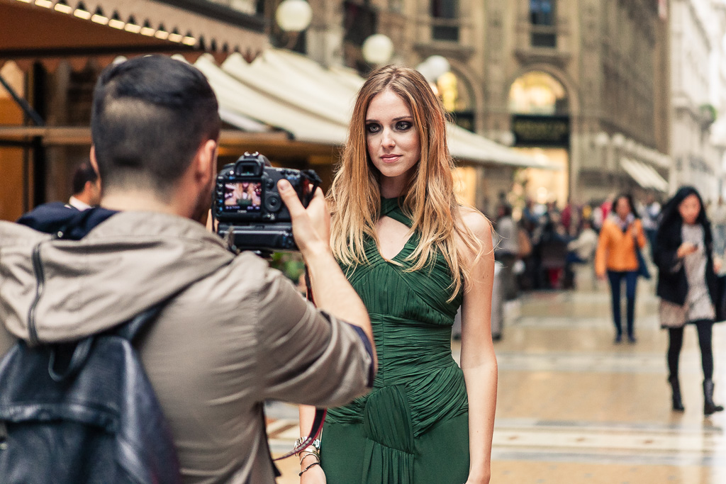 DSV_TBS_backstage shooting Burberry-076.jpg