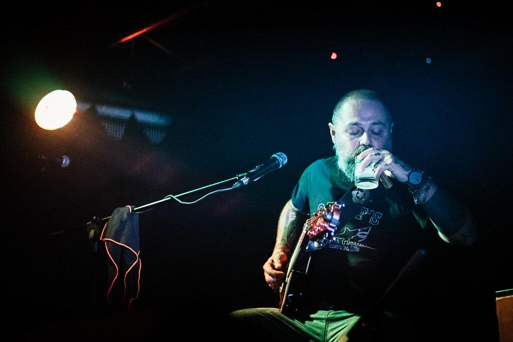 rockon-ida-mae-filippo-de-dionigi-serraglio-2-ottobre-2019-011.jpg