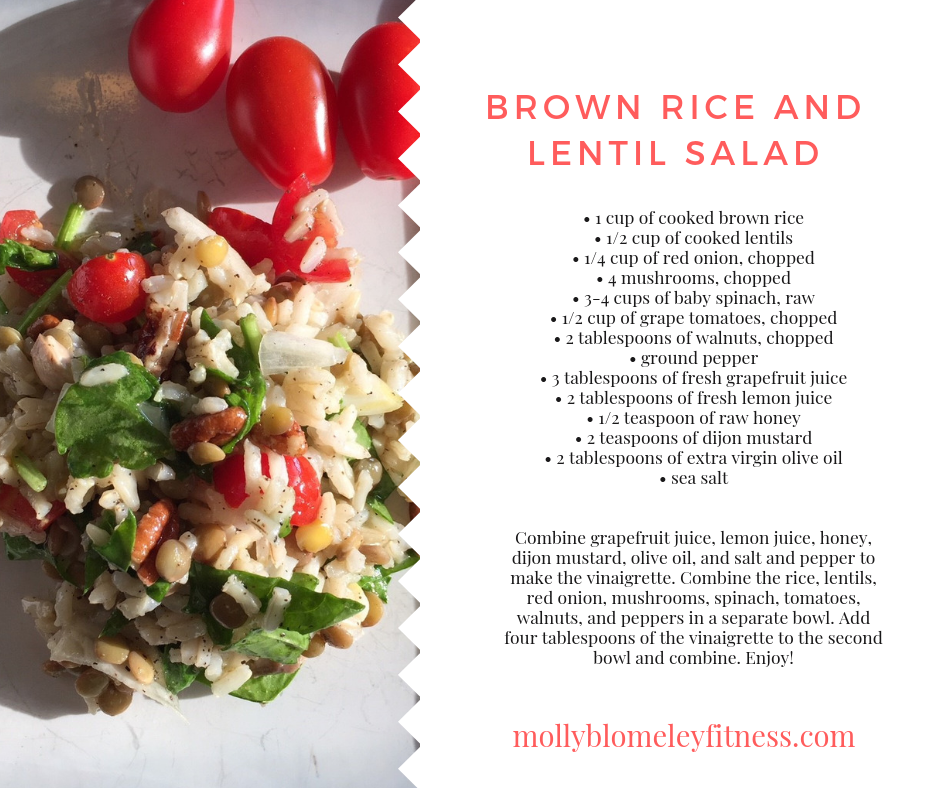rice and lentil salad.png