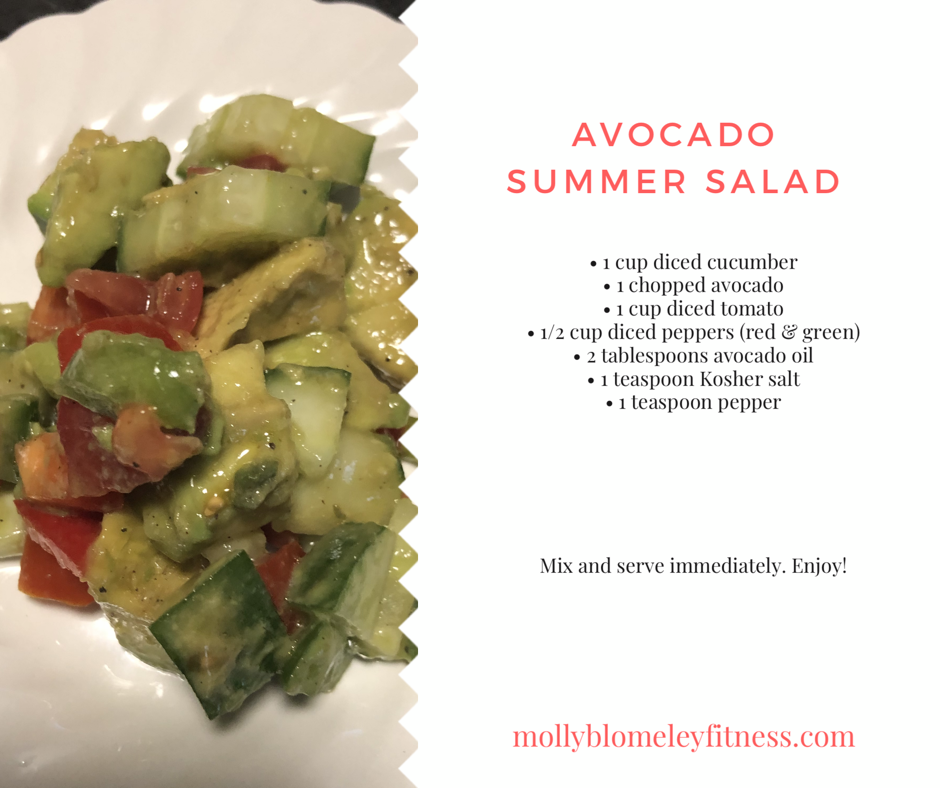 Copy of summer salad.PNG