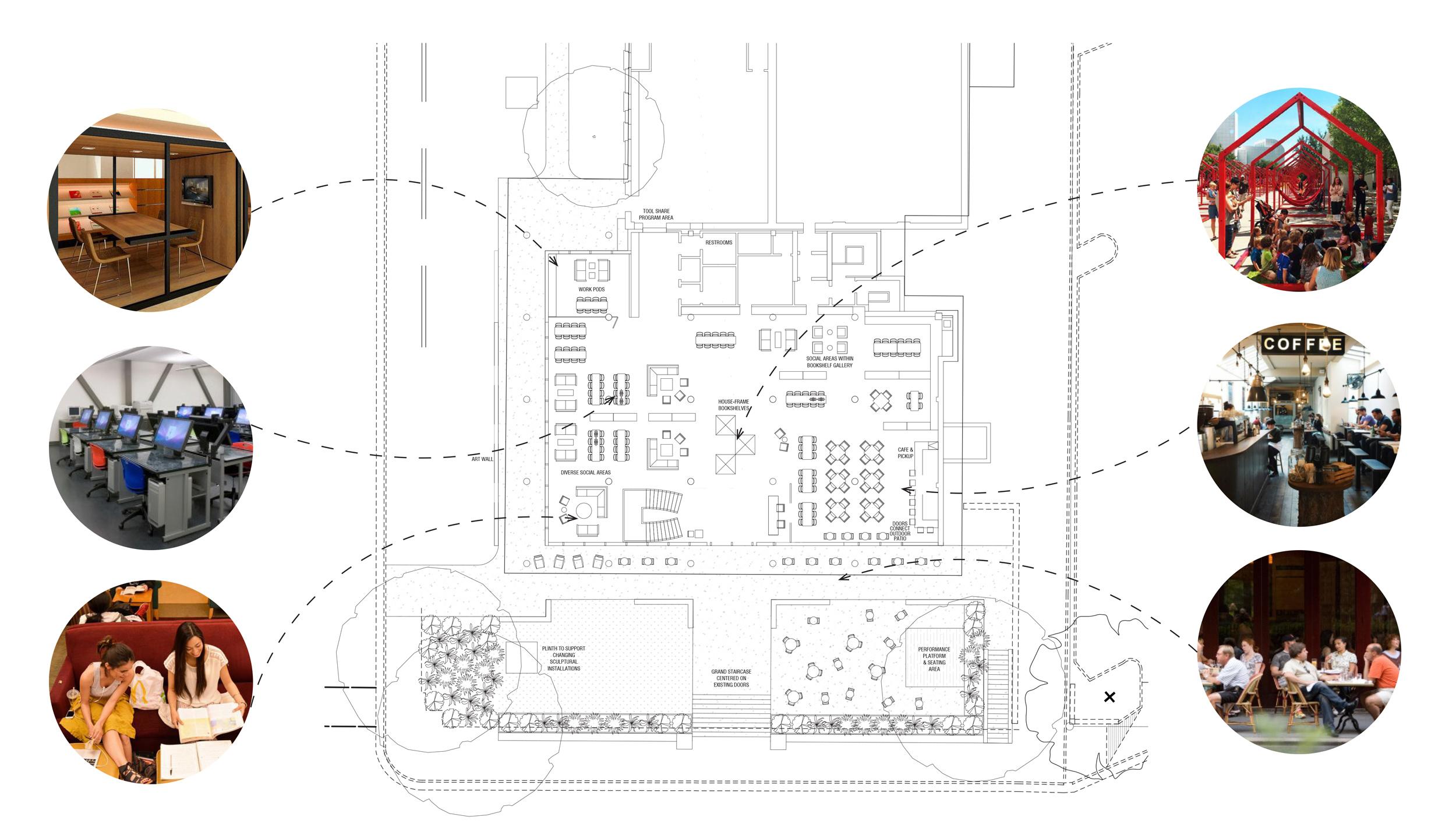Cossitt-first-floor-site-plan.jpg