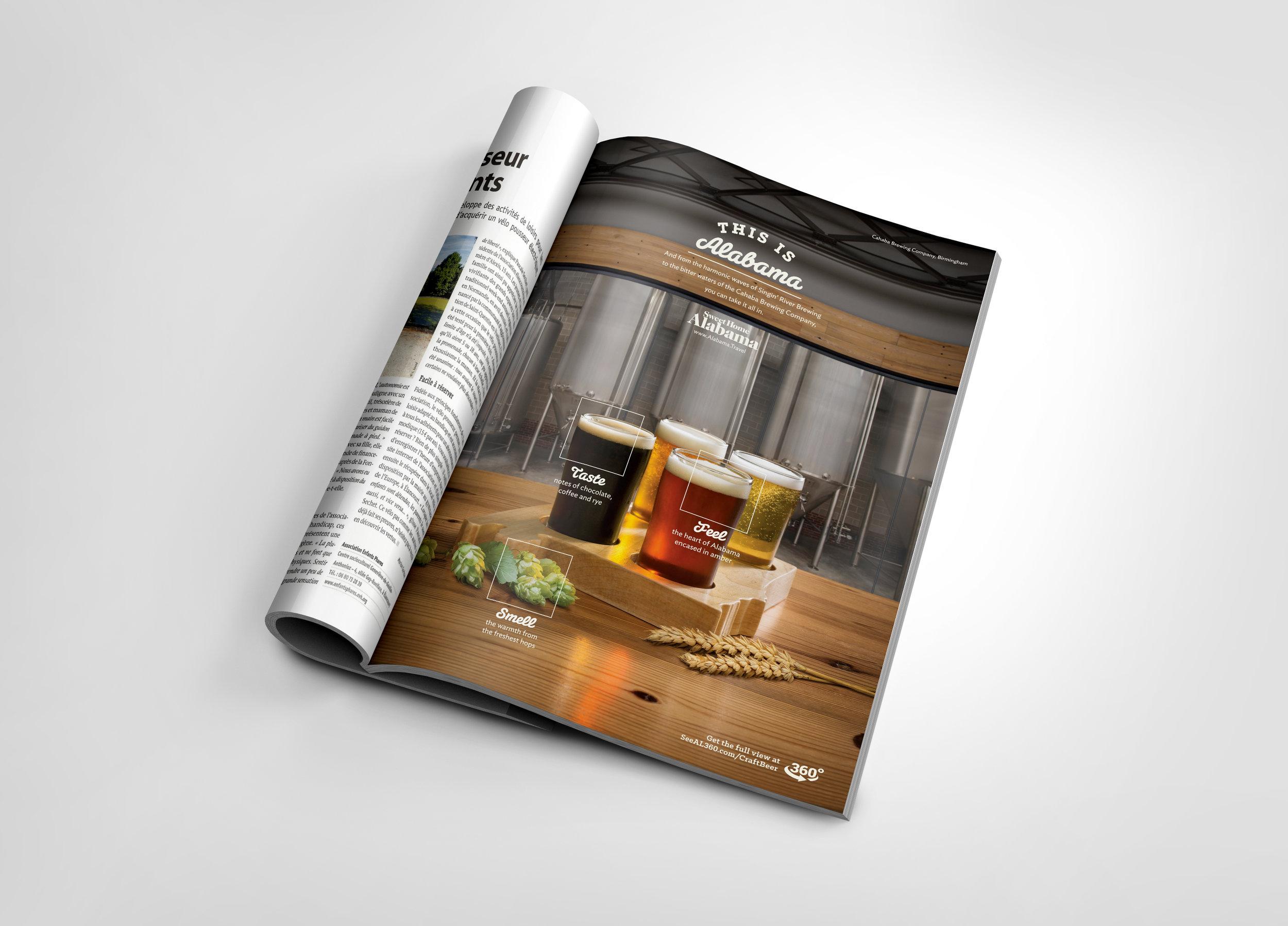 MAGAZINE PSD MOCKUP_Beer2.jpg