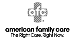 AFC_2_BW.png