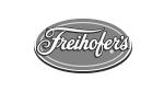 Freihofers_2_BW.png