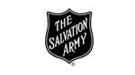 SalvationArmy_2BW.png