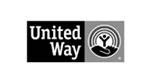 UnitedWay_2_BW.png