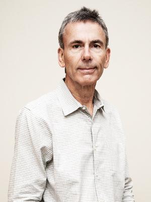 Jim Poh, SVP, Media & Communications Director