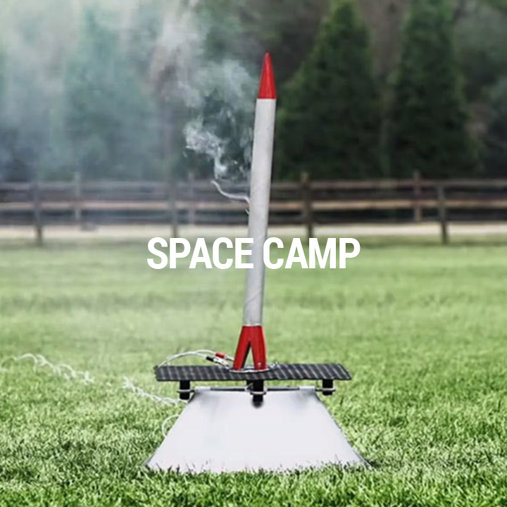 SpaceCamp2.jpg