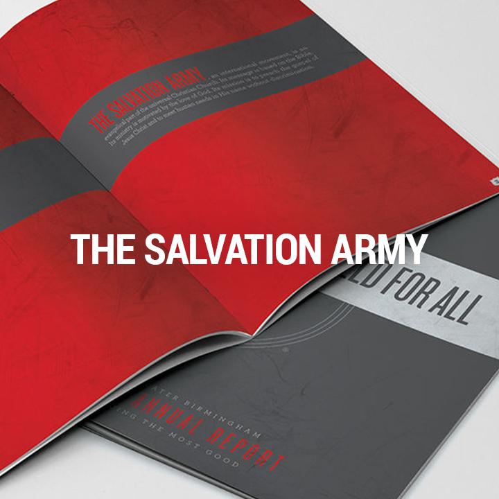 SalvationArmy2.jpg