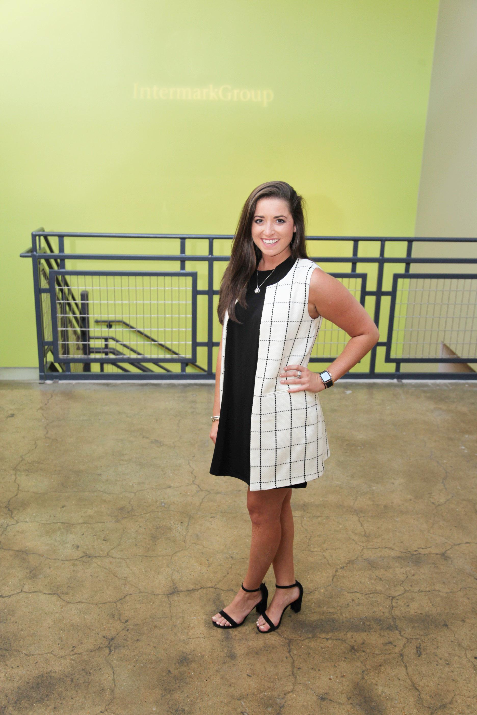 Lauren Runnels 22.JPG