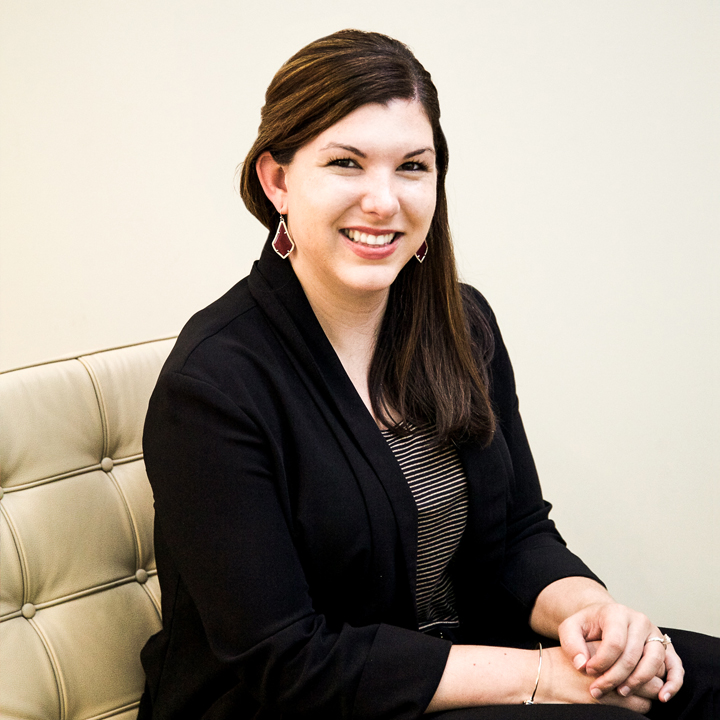 Natalie Panciera   Media