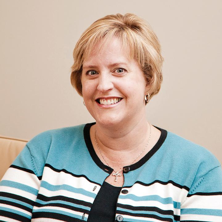 Sharon Neill   Account Service