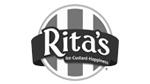 Ritas_BW.jpg