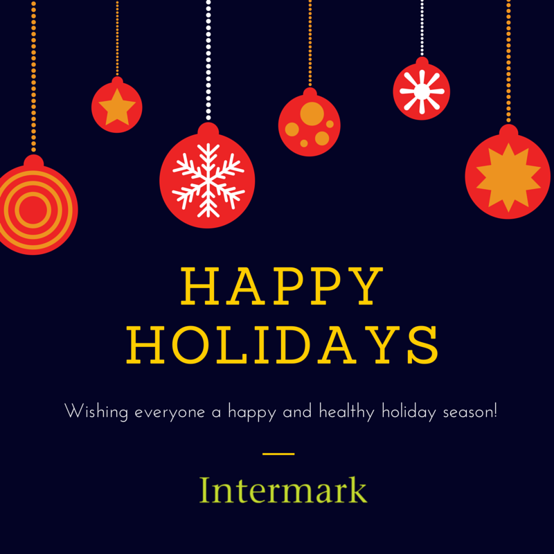 Intermark_Holiday_Graphic.png