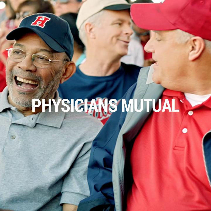 PhysiciansMutual2.jpg