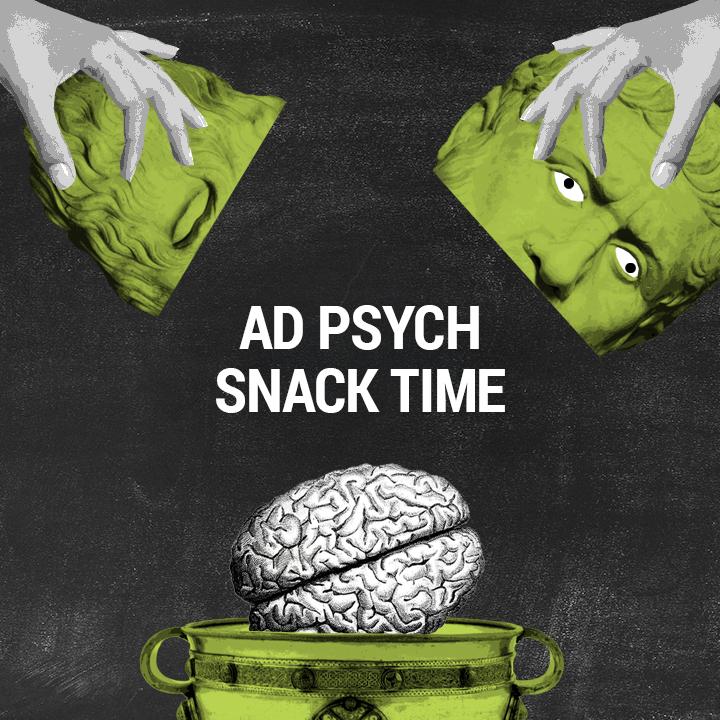 AdPsychSnackTime.jpg