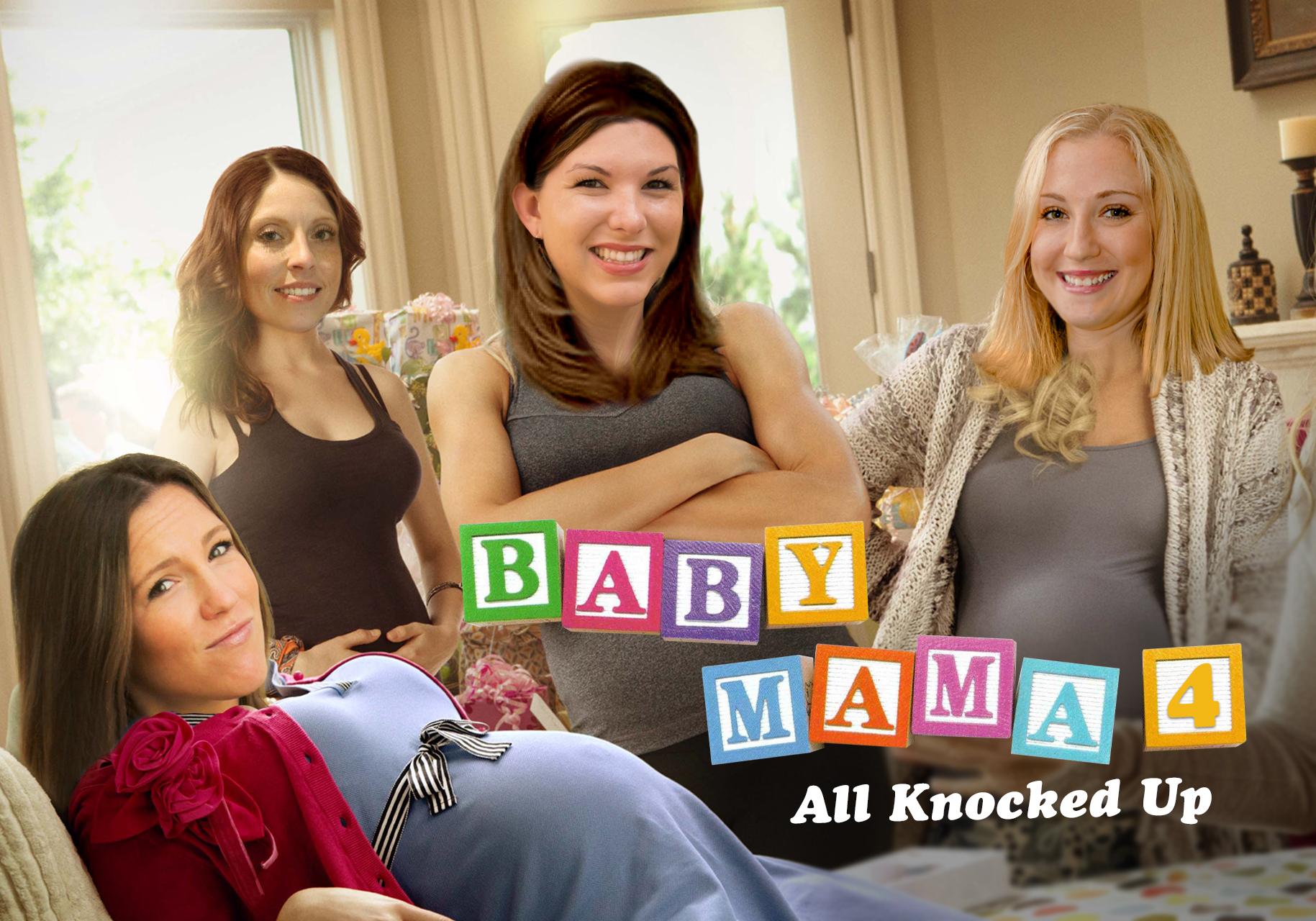 Baby-Mama-4.jpg