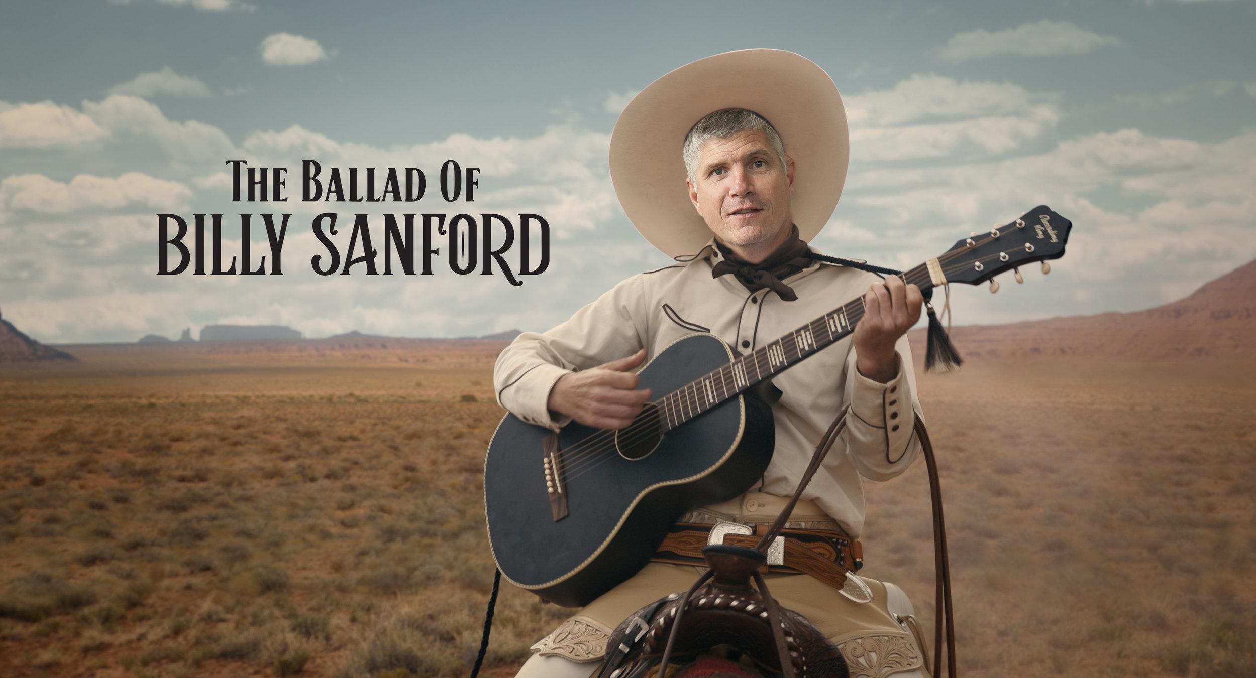 Ballad-of-Billy-Sanford.jpg