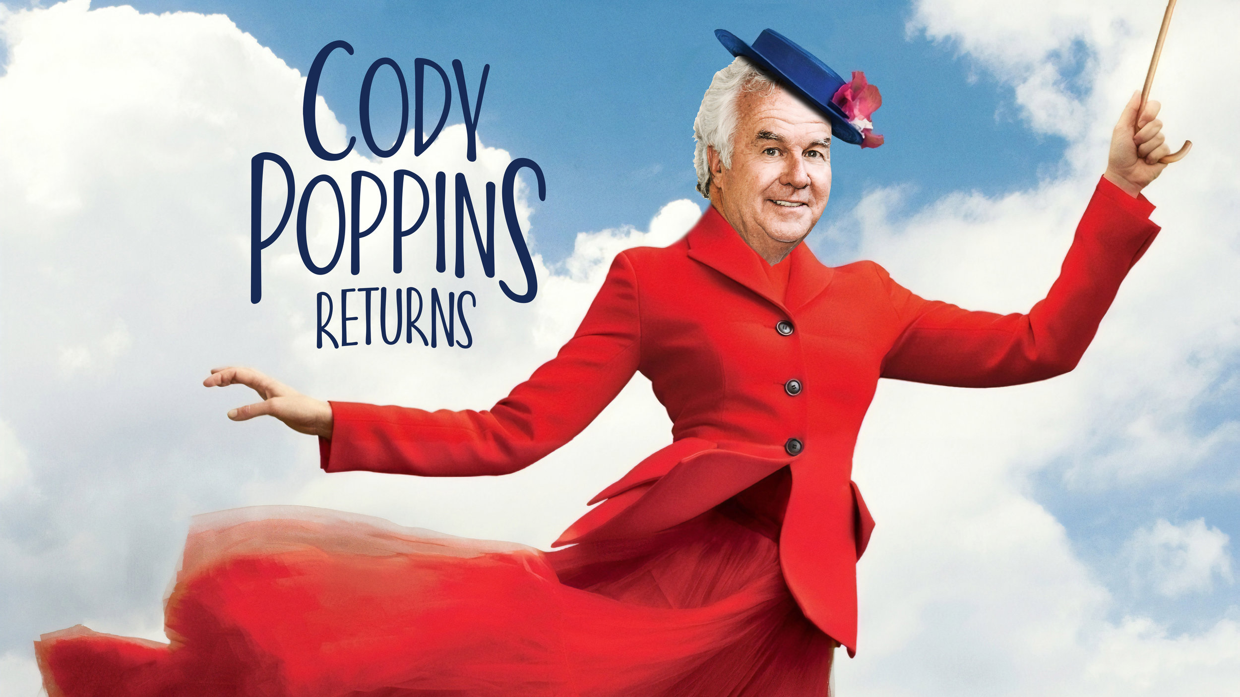 Cody-Poppins-Returns.jpg