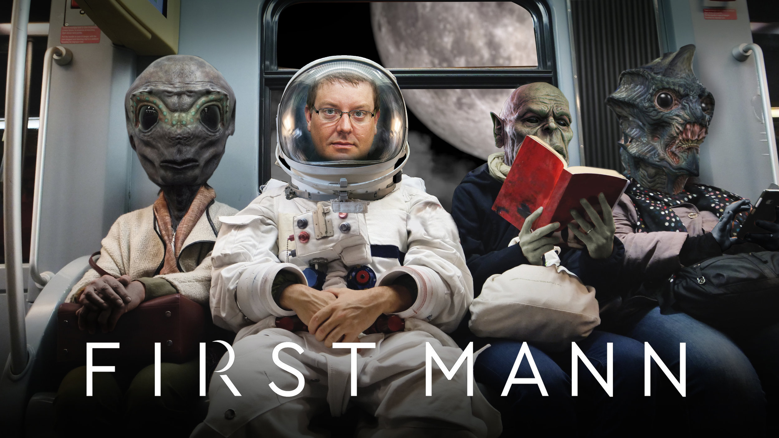 First-Mann.jpg
