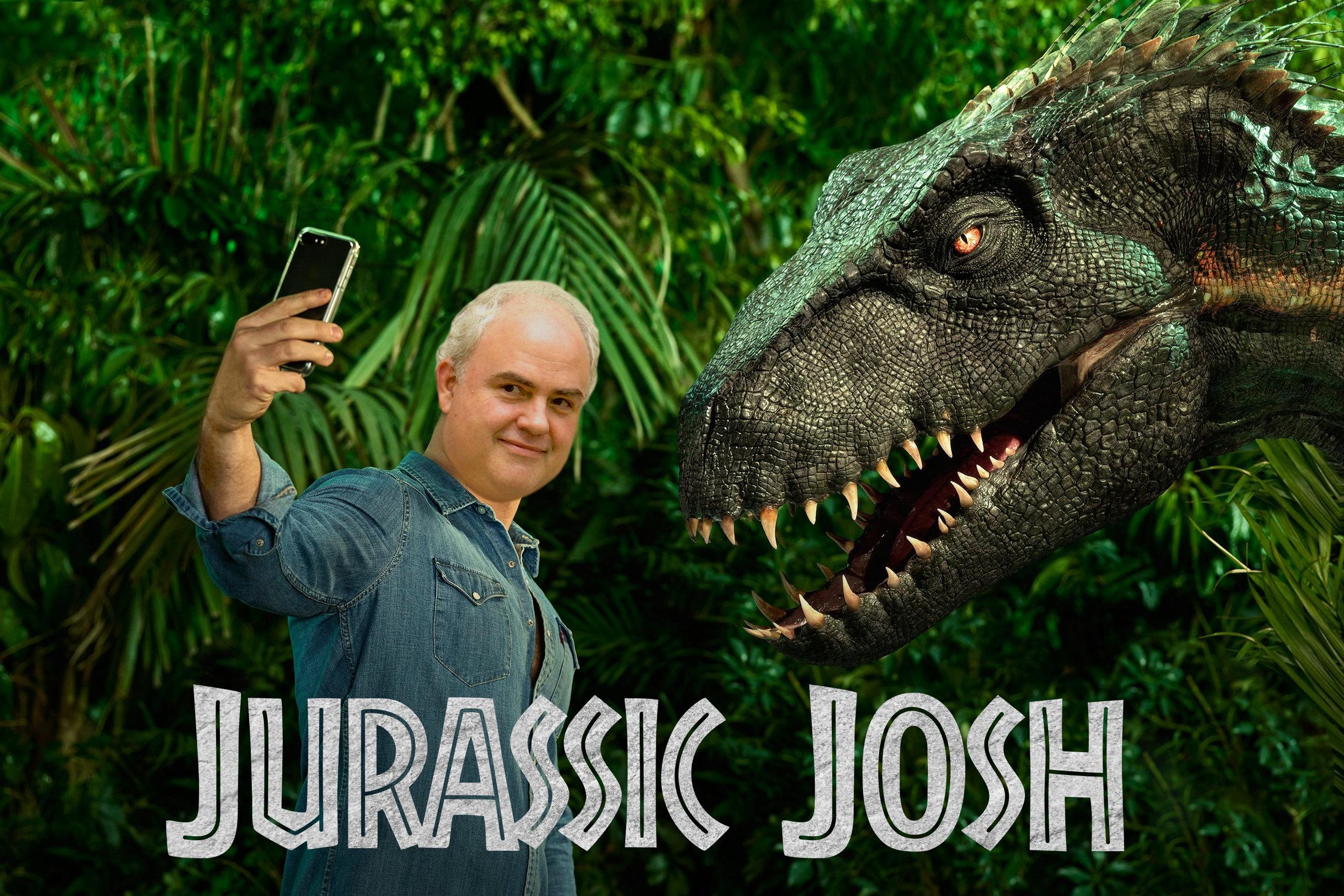 Jurassic-Josh.jpg