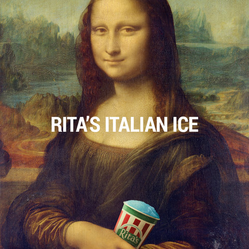 Ritas.jpg