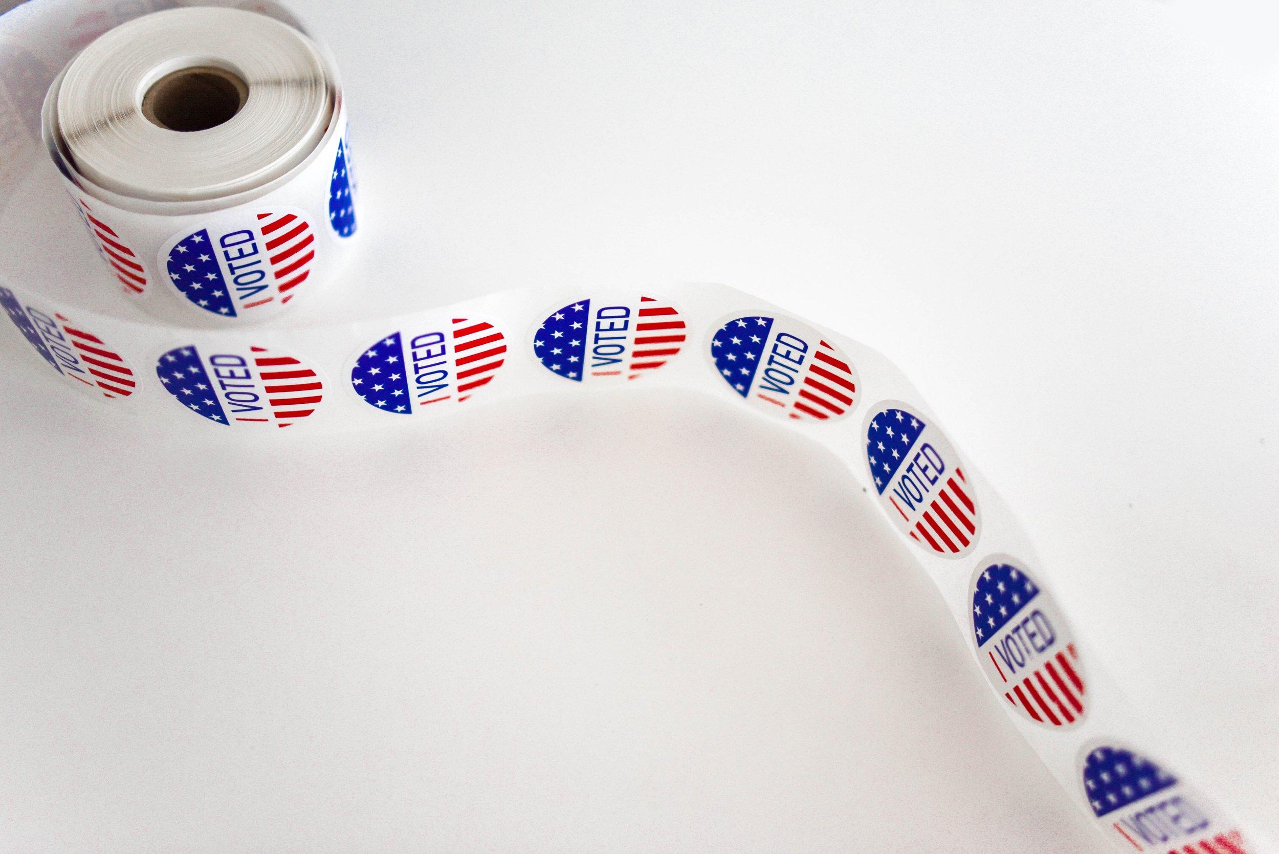 america-american-flag-ballot-1550336.jpg