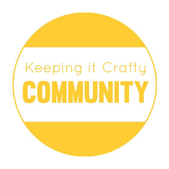 KIC community logo jpeg 72dpi.jpg