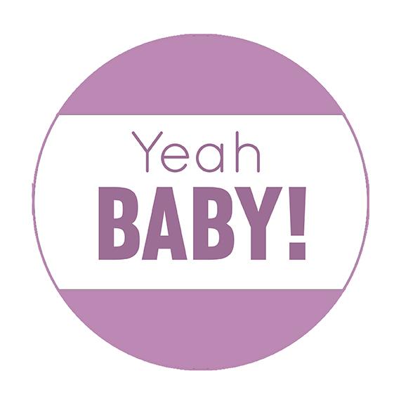 Yeah baby basic logo 72 dpi.jpg