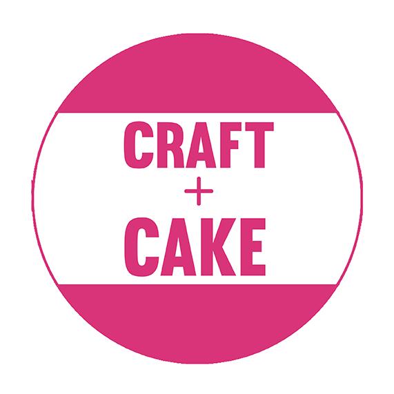 craft and cake logo basic 72dpi.jpg