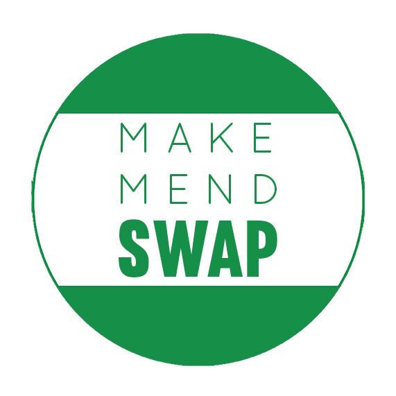 make mend swap  basic 72dpi.jpg