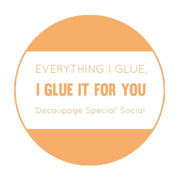 everything i glue basic.jpg