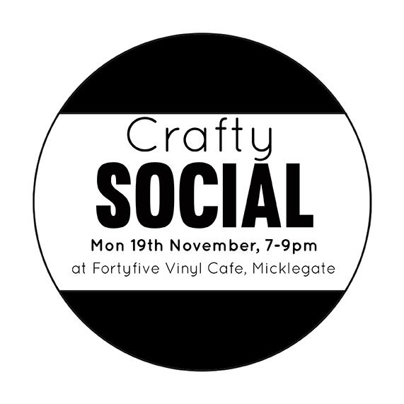 november social logo 72.jpg