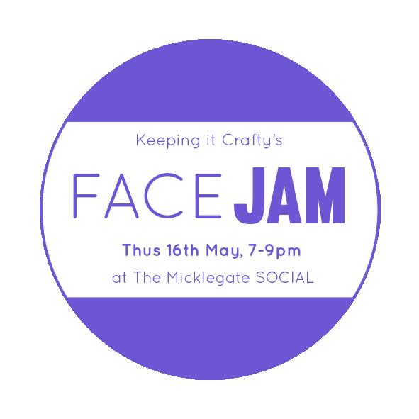 face jam may.jpg