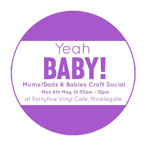 KIC yeah baby! social logo may19 72.jpg