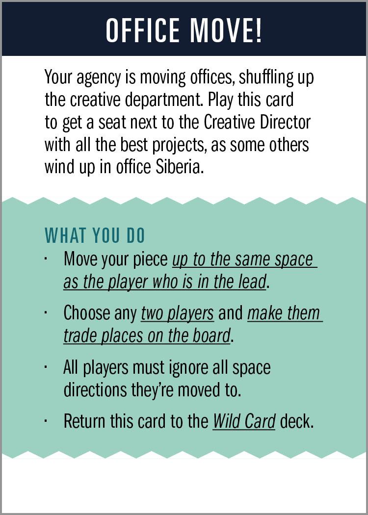 Inbox_Cards_V4115.jpg