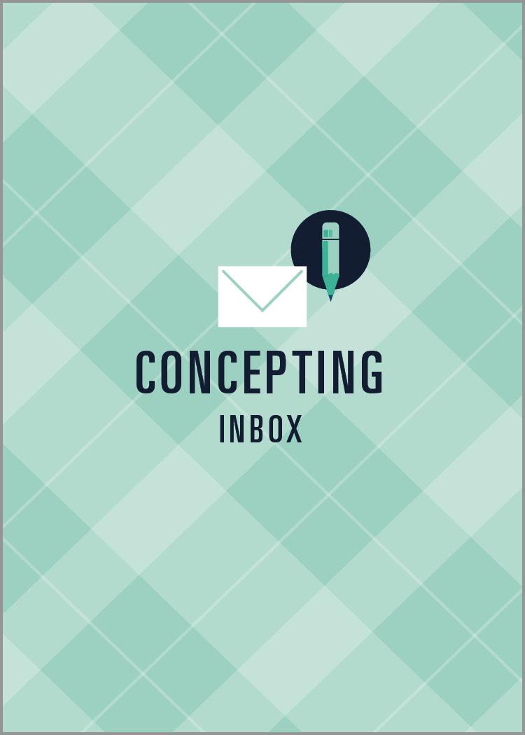 Inbox_Cards_V4121.jpg